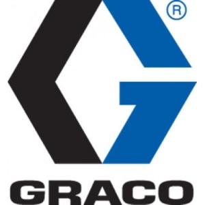 Thanks to Graco for supporting Prep to Finish